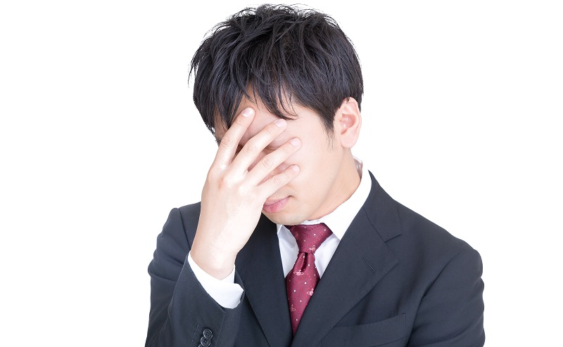 【身バレ対策】Pairs(ペアーズ)の利用が友達や知り合いにばれる心配は無い!