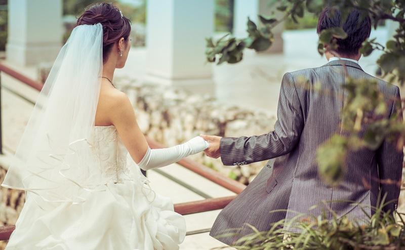 Pairs(ペアーズ)で成婚したカップルの特徴とは?結婚した人の体験から学ぶ!